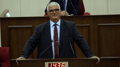 """Photo of """"Sosyal Hizmetler Dairesi Müdürlüğü'ne neden ilkokul öğretmeni atandı?"""""""