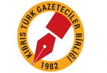 """Photo of KTGB """"Aşıkoğlu basın camiasından özür dilemeli"""""""