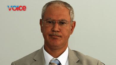"""Photo of """"BM Genel Sekreteri Kıbrıs için farklı bir süreç istediğini iletti"""""""