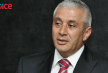 Photo of Taçoy trafik kazası geçirdi