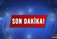 Photo of Güneyde 1 ölüm, 288 yeni vaka