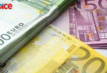 Photo of Güneyde GSYİH'de 1 milyar 10 milyon Euro kayıp