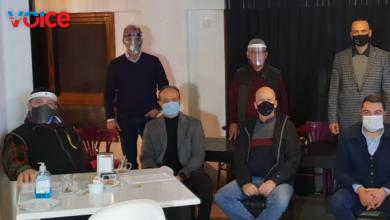 Photo of KKKSOK'nin yeni başkanı Çağan Ilgar oldu