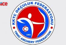 Photo of Okçuluk Federasyonu faaliyetlerini askıya aldı
