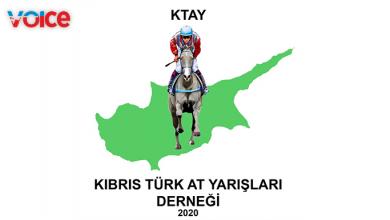 Photo of Kıbrıs Türk At Yarışları Derneği (KTAY) kuruldu