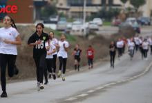 Photo of 27 Aralık Atatürk Yol Koşusu yapılmayacak