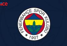 Photo of Fenerbahçe'de 3 futbolcuda corona virüs vakası