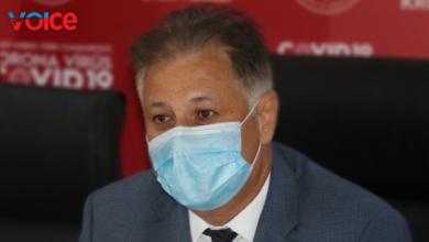 Photo of Pilli'den hayatını kaybeden covid-19 hastasıyla ilgili açıklama