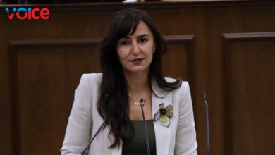 """Photo of """"Amcaoğlu'nun konuşmasından okulları açma niyeti olmadığı anlaşıldı"""""""
