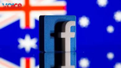 Photo of Avustralya Facebook'taki reklam kampanyalarını durdurdu