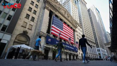 Photo of ABD'den 74 yılın en kötü ekonomik performansı