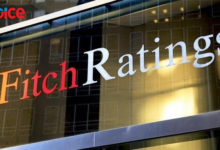 Photo of Fitch Ratings, Türkiye'nin kredi notunu teyit etti