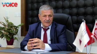 """Photo of Gürcafer """"Milli servetin heba edilmesi bakımından bu bir felakete dönüşür"""""""