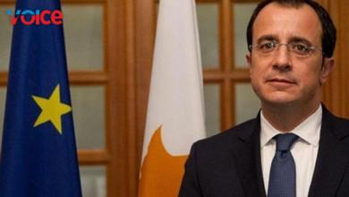 """Photo of """"Kıbrıs sorunu çözümünün temelini değiştirmek söz konusu değil"""""""