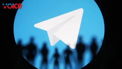 Photo of Telegram yeni özelliklerini duyurdu