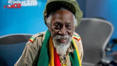 Photo of Reggae yıldızı Bunny Wailer hayatını kaybetti