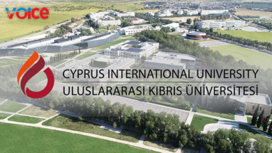 Photo of UKÜ'den 27 pozitif öğrenciye ilişkin açıklama