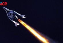 Photo of Virgin Galaktic, yörünge altı mekiğinin testini erteledi