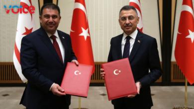 Photo of Türkiye-KKTC 2021 yılı İktisadi ve Mali İşbirliği Protokolü'nün detayları açıklandı