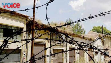 """Photo of Davulcu """"Dikenli tel çekme kararı Kıbrıs için zehirli bir girişim"""""""