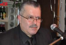 Photo of Cengiz Bektaş hayatını kaybetti!