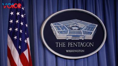 Photo of Washington'daki ulusal muhafızların görev süresini uzatılma talebi değerlendiriliyor