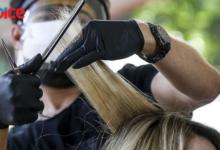 Photo of Güzellik ve saç hizmetleri taahhütname ile hizmete başlıyor