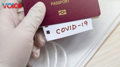 Photo of Avrupa'da aşı pasaportu hazırlığı