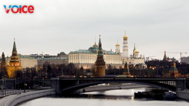 """Photo of ABD basını """"Rusya'ya bu hafta yaptırım açıklanacak"""""""
