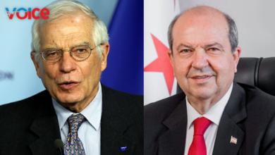 Photo of Tatar, 5 Mart'ta Josep Borrell'i kabul edecek
