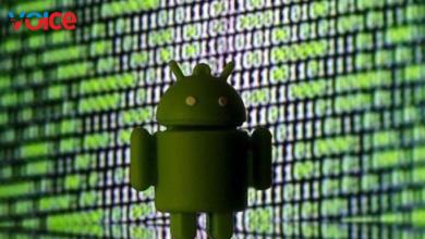 Photo of Binlerce Android ve iOS uygulaması bilgilerinizi sızdırıyor